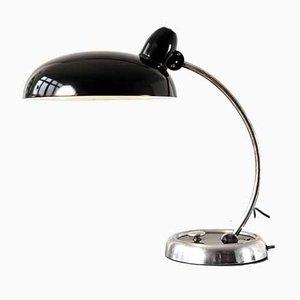 Lampe de Bureau de ESCOLUX, 1950s