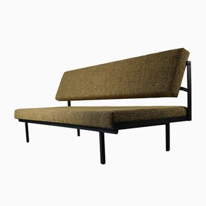 Sit Sleep Sofa by Martin Visser for 't Spectrum, Holland, 1960s