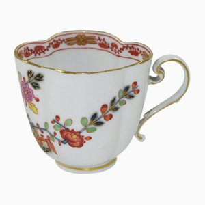 Antique Tableware from Meissen