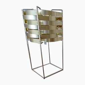 Lampe de Bureau Ganymede par Max Sauze, 2000s
