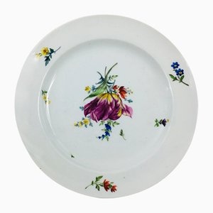 Tableware from Meissen