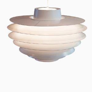 Verona Pendant Lamp by Svend Middelboe for Nordisk Solar