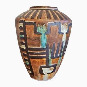 Vase de Marei Keramik 1960s