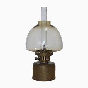 Table Lamp by Hans Agne-Jakobsson for Hans-Agne Jakobsson AB Markaryd, 1960s