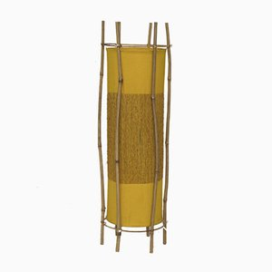 Floor Lamp by Louis Sognot for Sognot, 1960s