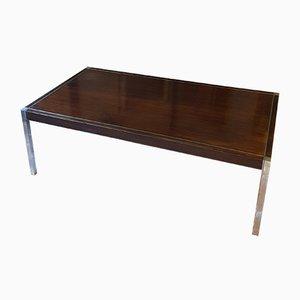 Table Basse par Richard Schultz pour Knoll Inc. / Knoll International, 1963
