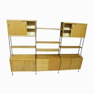 Wall Unit from Omnia, 1960s
