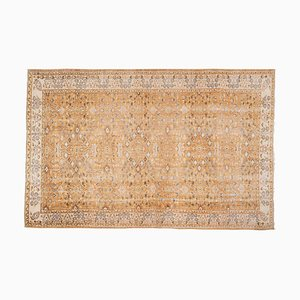 Türkischer Sparta Teppich im traditionellen Stil, 1970er