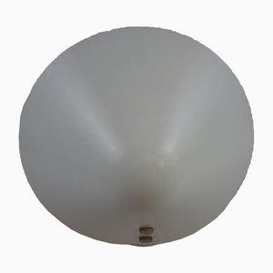 Wandlampe von Jörgen Gammelgaard für Pandul, 1970er