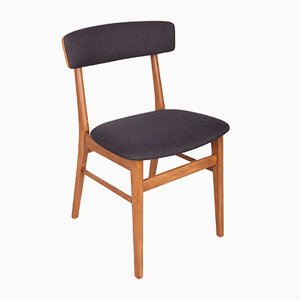Mid-Century Dining Chairs from Farstrup Møbler, 1960s, Set of 6