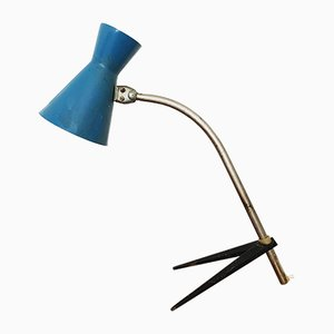Diabolo Table Lamp, 1950s