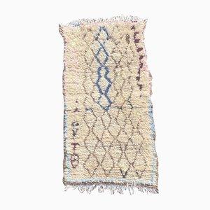 Carpet, 1990s