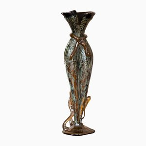 Vintage Vase by Castel