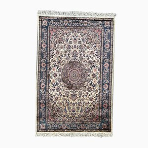 Vintage Roggen Teppich, 1980er