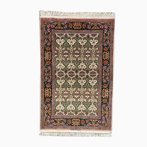 Middle Eastern Rug, 1980s