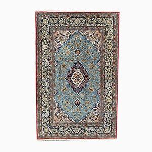 Vintage Middle Eastern Rug, 1970s