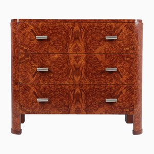 Chest of Drawers, 1920s