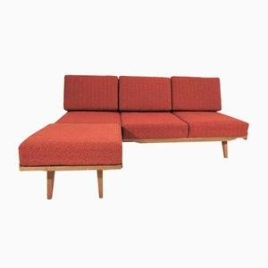 Sofas, 1970s, Set of 2