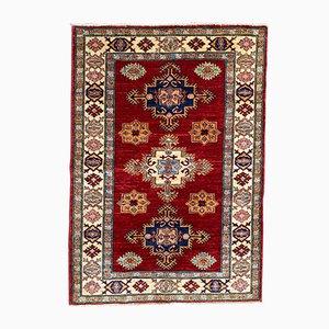 Afghanischer Chobi Teppich, 2000er