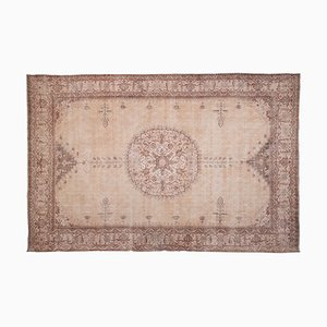 Carpet, 1970s