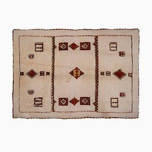 Turkish Wool Rug, 1970s