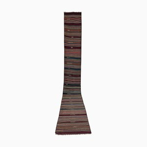 Turkish Long Kilim Runner