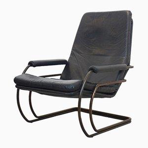 Modell 301 Sessel von Jan des Bouvrie für Gelderland, 1970er