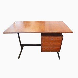 Italienischer Schreibtisch, 1950er