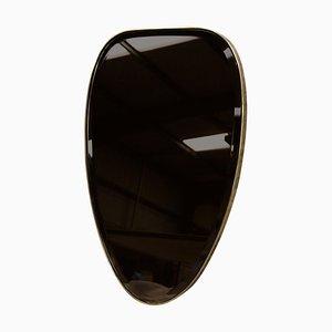 Shield Spiegel von Novocastrian