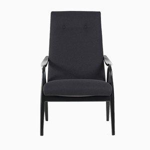 947 Sessel von TON, 1950er