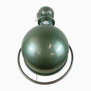 Wandlampe von Jean-Louis Domecq für Jielde, 1960er