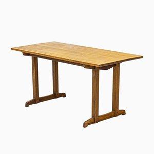 Table Console Sportstugemöbel par Carl Malmsten pour Karl Andersson, 1950s