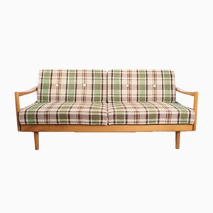 Mid-Century Stella Daybed from Walter Knoll / Wilhelm Knoll