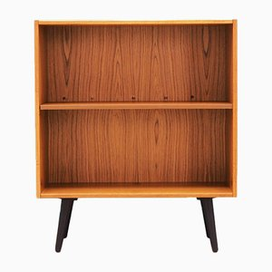 Danish Teak Bookcase from Denka, 1970s