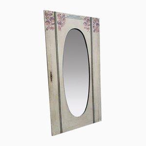Antique Mirror, 1920s