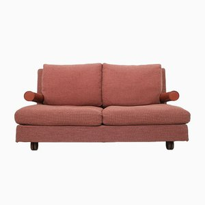Baisity Sofa by Antonio Citterio for B&B Italia, 1980s