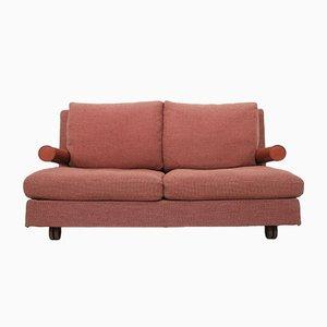 Baisity Sofa von Antonio Citterio für B & B Italia, 1980er