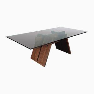 Executive Tisch, 1950er