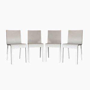 Chaises de Salle à Manger 03 Modèle 21324151 par Maarten Van Severen pour Vitra, 2011, Set de 4