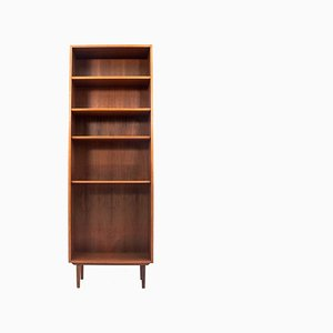 Danish Bookcase, 1960s