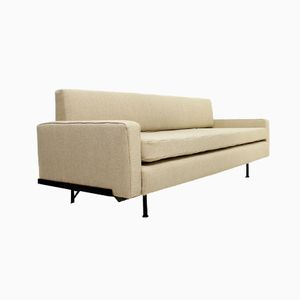 Model 701 Daybed by Florence Knoll for Knoll International