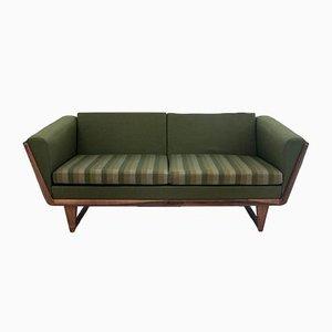Mid-Century Danish Rosewood Sofa, 1970s