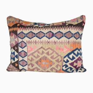 Turkish Kars Cushion Cover