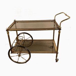 Bar Cart, France, 1960s
