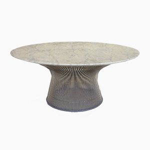 Coffee Table by Warren Platner for Knoll Inc. / Knoll International, 1970s