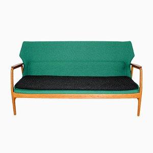 Canapé Mid-Century par Aksel Bender Madsen pour Bovenkamp, 1960s