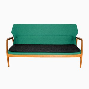 Mid-Century Sofa by Aksel Bender Madsen for Bovenkamp, 1960s