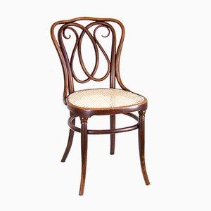 Viennese Nr. 27 Chair by Michael Thonet for Jacob & Josef Kohn, 1877