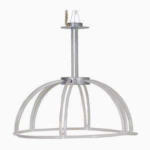 Luce Vergine Series Guadaloupe Pendant Lamp by Egbert Keen for Artilite, 2000s
