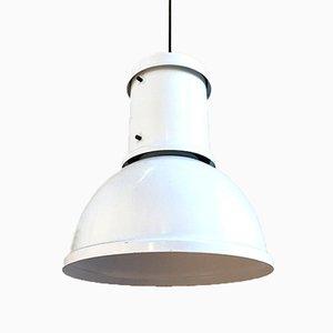 Deckenlampe von Fontana Arte, 1960er
